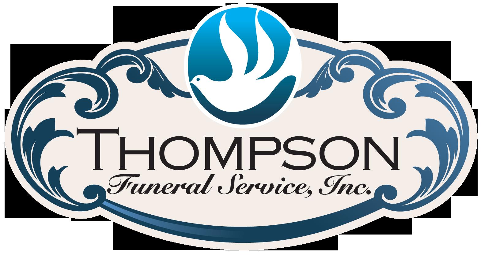 Thompson-Meeker Funeral Home