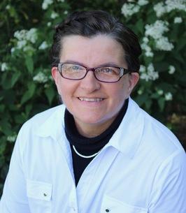 Teresa Warnock