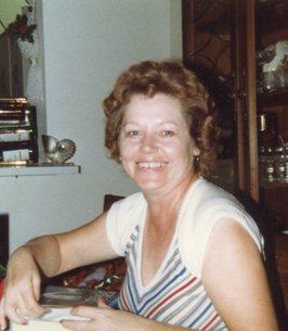 Carol Dion