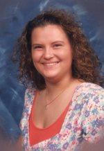Obituary for Samantha