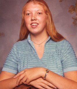 Debbie Damron